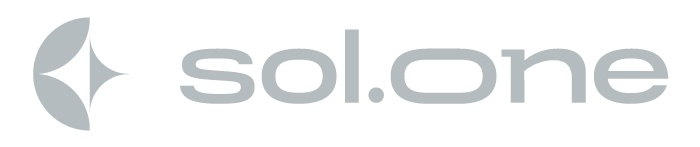 Sol.One, Exhibitor at Airtec 21, International Trade Fair for Aerospace and Future Mobility.